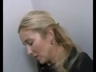 blondjes mov, vol milfs klem, poema
