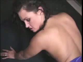 shemale massage ryhmäseksi videot