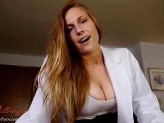 reality, big boobs fun, free slut