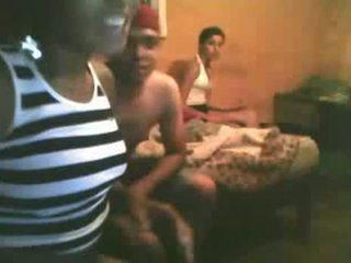 webcams, latina