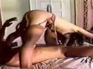 ideaal wijnoogst, zien classic gold porn video-, groot nostalgia porn porno