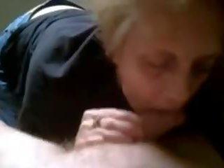 cuckold, any grannies full, hot matures