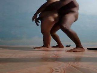 Tamil invatatoare la dracu mami, gratis indian hd porno 84