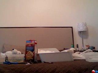 webcams film, gratis amputee video-