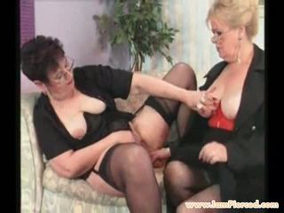 great lesbians see, hottest grannies rated, hot matures hottest