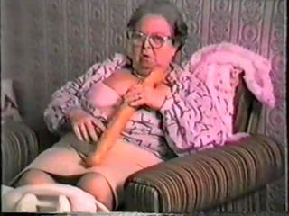 more grannies, rated vintage
