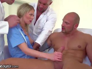 fresh big dick, best double penetration, group sex new
