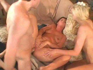 best threesome, all ffm sex, see boobs tube