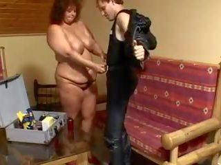 new matures you, most big natural tits, see big nipples