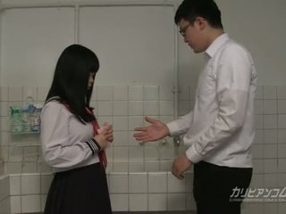 more student online, best japanese online, new blowjob best