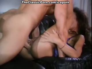 hottest brunette hottest, best doggystyle quality, hot blowjob hq