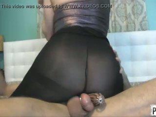 fun balls full, nice sensual any, dressing