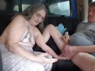real grannies channel, all matures sex, handjobs movie