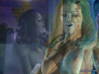 mooi cartoons, 3d cartoon sex movies porno, echt 3d porn animation