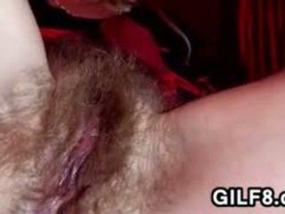 ideal close up hot, most webcam, granny rated