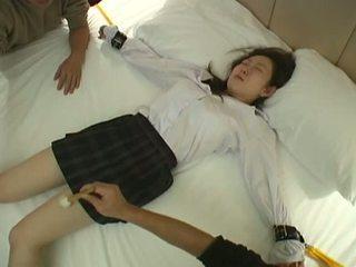 hq japanese, full babes real, schoolgirl