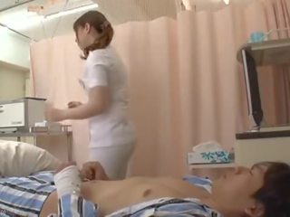 meest brunette scène, vol orale seks scène, heetste japanse