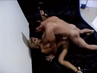 quality oral sex watch, hottest vaginal sex you, hottest caucasian hot