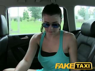 great brunette, reality nice, dogging