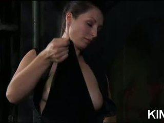 alle seks porno, voorlegging, plezier bdsm kanaal