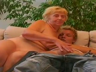you blondes sex, grannies channel, hd porn posted