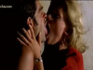 Natasha Henstridge Sex Scene in Bela Donna