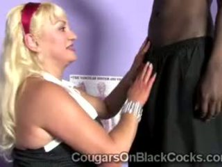 online blowjob check, interracial all, check massage new