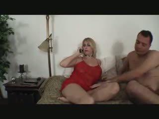 zien milfs film, creampie neuken, u hd porn seks