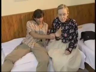 oude + young video-, gezichtsbehandelingen, hd porn video-