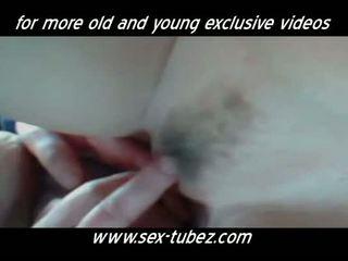 porn, boy, webcams
