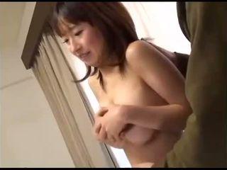 japanse, echt orgasmes, vol machine