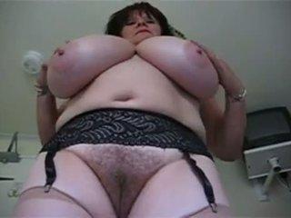 große titten online, hq webcams kostenlos, amateur ideal