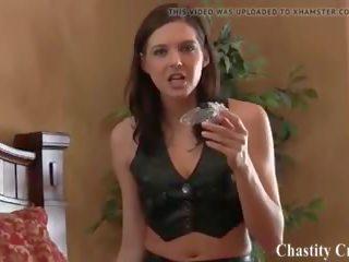 heet seksspeeltjes film, alle femdom, pov neuken