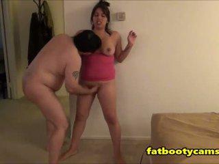 クソ ホット ラティナ 売春婦 - fatbootycams.com
