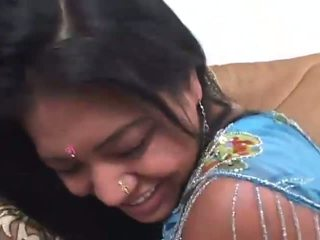 69 rated, indian new, full ethnic porn watch