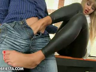 fun deepthroat posted, pussy licking, hq blowjob action