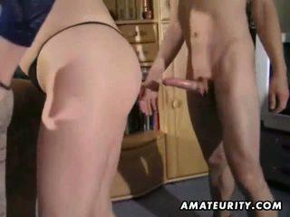 heetste orale seks porno, cum in de mond video-, online pijpbeurt