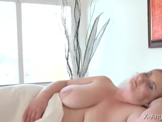 you reality, new young most, quality big dick great