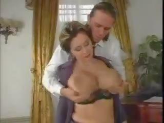 große brüste, sie französisch, ideal milfs hq