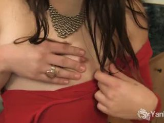 see tits free, any close up check, rated orgasm hottest