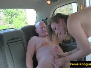 hd porn, hot public nudity, hq female fake taxi full