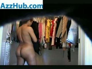nieuw voyeur neuken, verborgen, online hiddencam