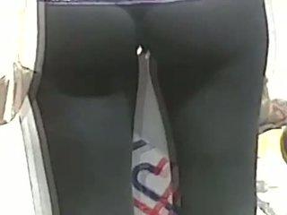 hq voyeur porno, nominale ezels klem, openhartig
