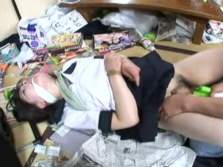 hot japanese real, toys full, quality teens see