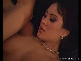 online japanese, blowjob action, any cock sucking real