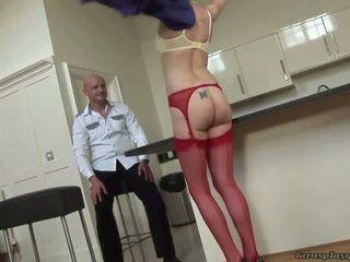 hottest oral sex, hq milf blowjob action movie, quality milf hot porn porno