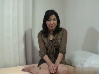 great oral sex, hq japanese online, fun toys fun