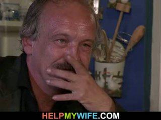 beste hoorndrager gepost, u fuck mijn vrouw porno, controleren screw my wife thumbnail