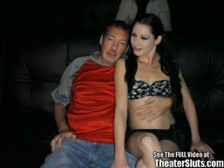 hardcore sex kanaal, groepsseks, nominale kutje neuken