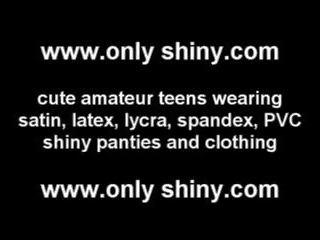 online lesbiennes, nieuw babes porno, beste lingerie mov